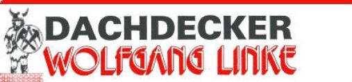 Asbest zertifizierter Fachbetrieb